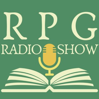 RPG Radio Show