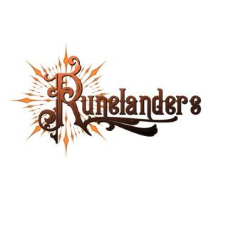 Runelanders