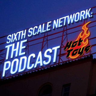 Sixth Scale Network: The Podcast