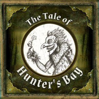 The Tale of Hunter's Bay