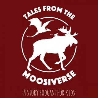 Tales from the Moosiverse