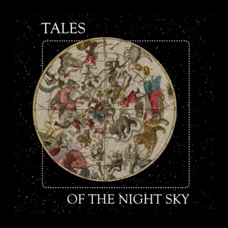 Tales of the Night Sky