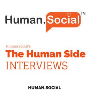 Human.Social