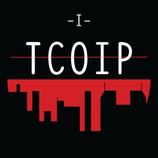 TCOIP