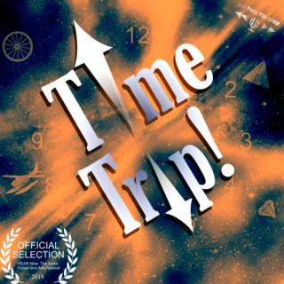 Time Trip!