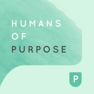 Humans of Purpose