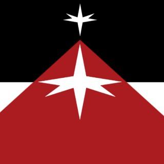 Zeta Squadron