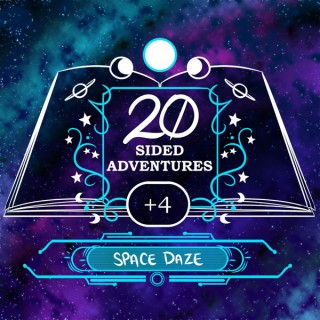 20 Sided Adventures