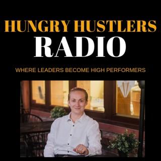 Hungry Hustlers Radio