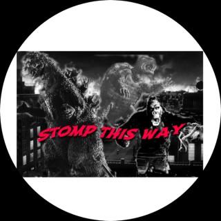 Stomp This Way