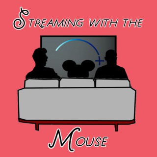 Streaming with the Mouse