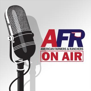 AFR On Air