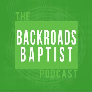 Backroads Baptist