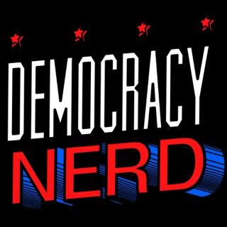 Democracy Nerd