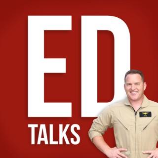 Ed Talks