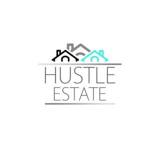 Hustle Estate