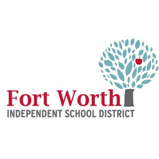 Fort Worth Independent School District: Public Board of Education Video Podcast