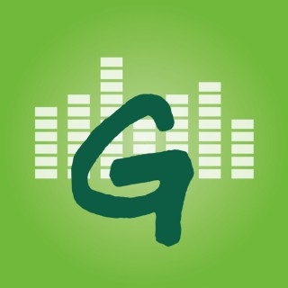 Greenpeace Podcast