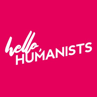 Hello, Humanists!