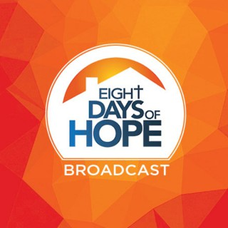 Hope Reigns Podcast