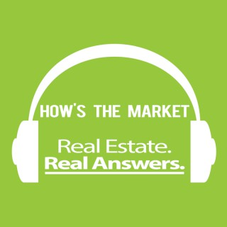 How's The Market with Nancy Braun   Real Estate. Real Answers.