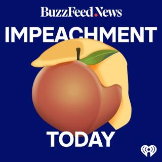 Impeachment Today