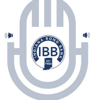 Indiana Bondcast