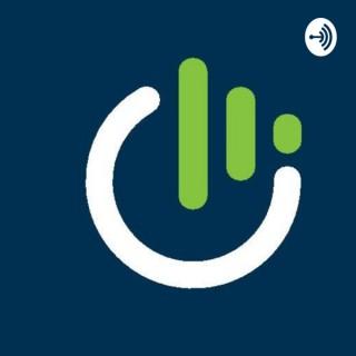 Kentucky's Heartland Podcast