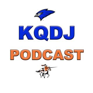 KQDJ Podcast