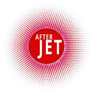 Life After JET