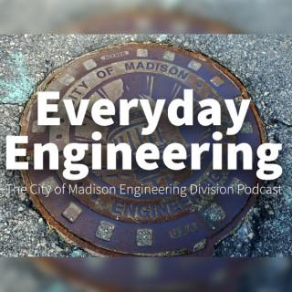 Madison's Everyday Engineering