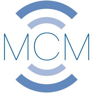 Medford Community Media
