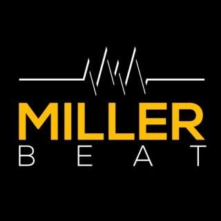 Miller Beat