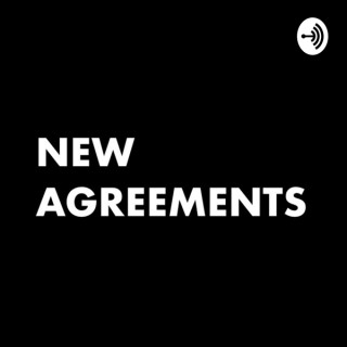 New Agreements