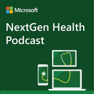 NextGen Health
