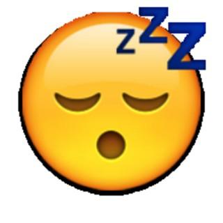 NochesBuenas