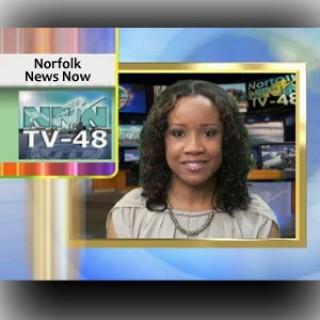 Norfolk News Now