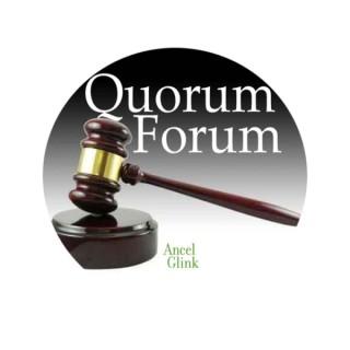 Quorum Forum