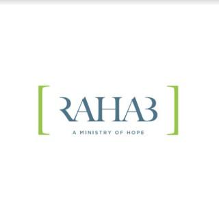 RAHAB Podcast
