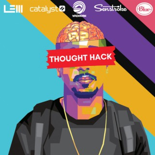 Thought Hack