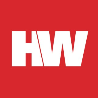 HW Podcasts
