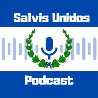 Salvis Unidos Podcast