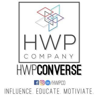 HWPConverse