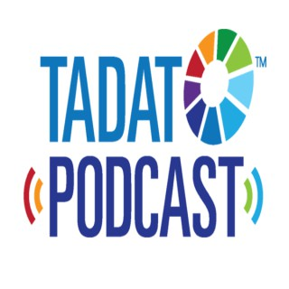 The TADAT Podcast