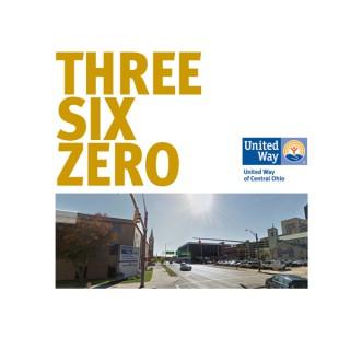 Three Six Zero: A UWCO Podcast
