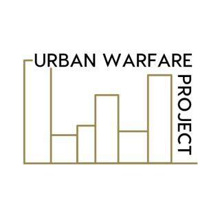 Urban Warfare Project