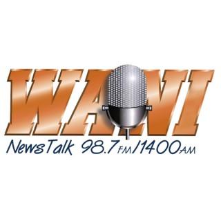 WANI Podcast