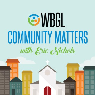 WBGL Community Matters