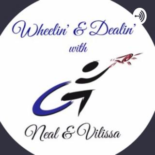 Wheelin & Dealin