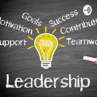 Why is problem solving the mst important leadership quality ?